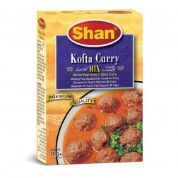 Kofta Curry Mix