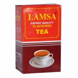 Lamsa tea 250gm