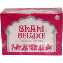 Shahi Deluxe Delicious Mixture