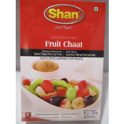 Fruit Chaat Masala