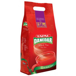 Tapal Danedar Tea Loose 900gm