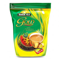 Tata Tea Gold 500gm Pack Of 3