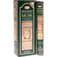 Hem Precious Fragrance Incense Sticks Pack Of 6
