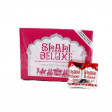 Shahi Deluxe Delicious Mixture Pack Of 12