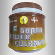 TOWER GULKAND (SUPER) 1 KG Pack Of 6