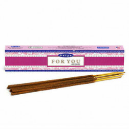 Satya For You Pack Of 12