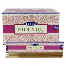 Satya For You Pack Of 2