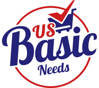 US Basic Needs